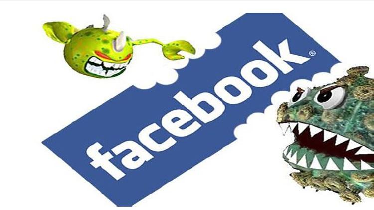 الجانب المظلم في الشبكات الاجتماعية