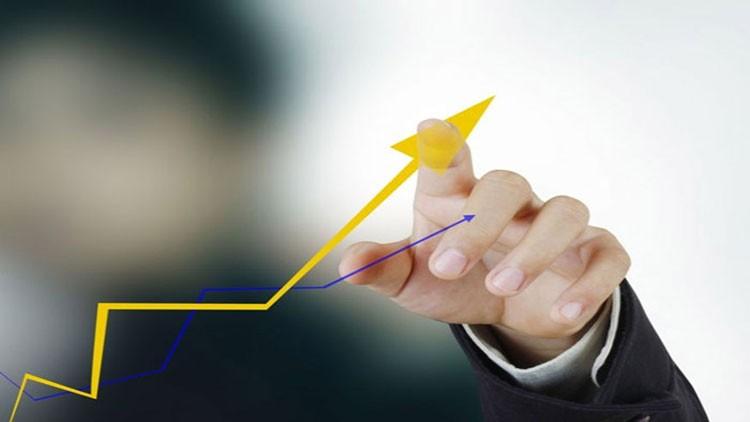 استراتجية ADD لزيادة الانتاجية ١٠٠٪