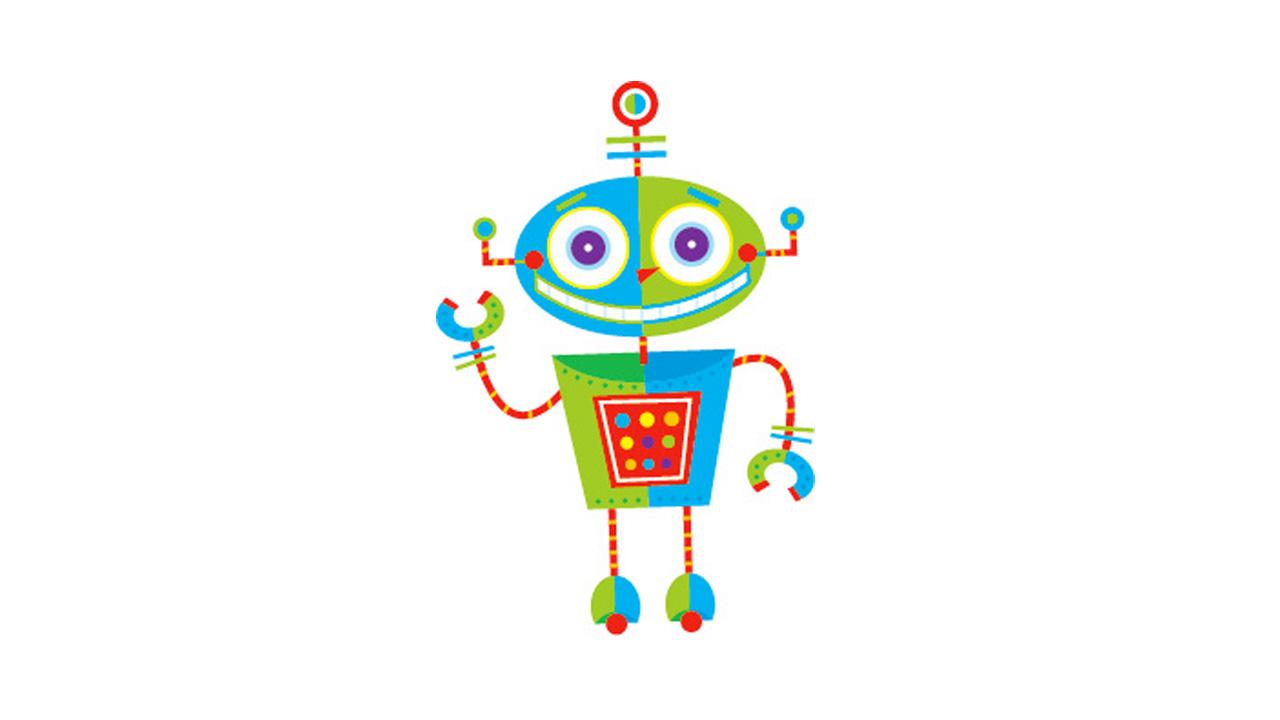 ال Bot فيادرو الان مسؤول عن صفحتي في الفيس بوك