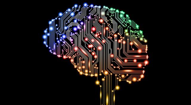 الذكاء الصناعي وصناعة الموسيقى