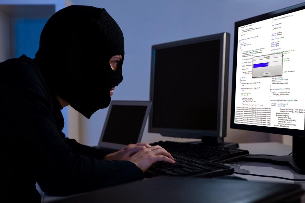الابتزاز الالكتروني – الطرق ووسائل الدفاع عن نفسك