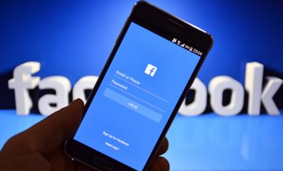 ماهو ال Access Token الذي تم اختراقة في موقع فيس بوك – شرح تفصيلي مبسط