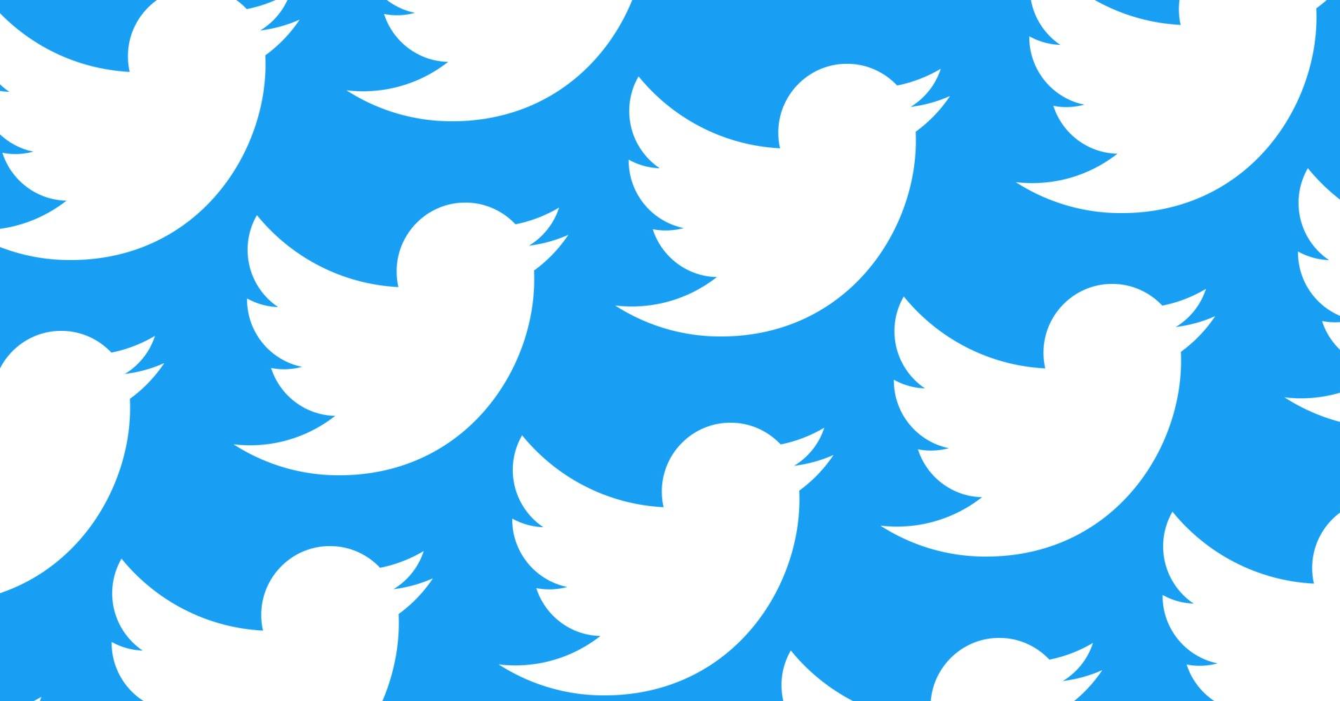 ثمان اشياء يحب عملها حتى تصبح من المؤثرين في تويتر