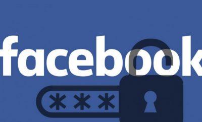 اختراق فيس بوك الاخير 30 مليون مستخدم تم سرقة بياناتة!!؟
