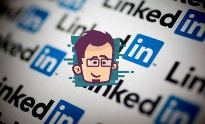 لديك حساب في منصة Linkedin ولا تعرف ماذا تفعل به؟