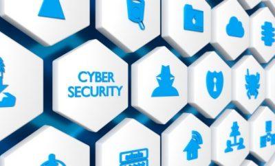 خمس هجمات الالكترونية متوقعة لعام 2019 – infographic