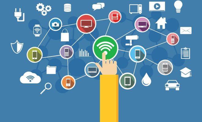 الانترنت ثورة غيرت العالم