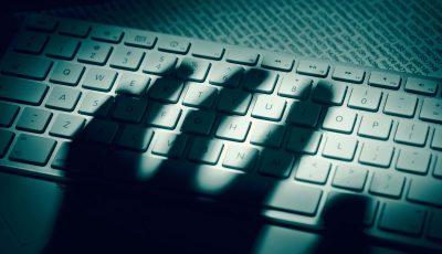 5 نصائح لكيفية حماية نفسك على الانترنت