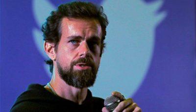 كيف تم اختراق مؤسس تويتر جاك دورسي؟