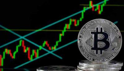 تغيرات سوق العملات الرقمية المشفرة – مستقبل العملات الرقمية في ثورة Web 3.0