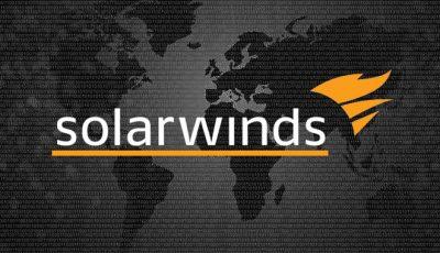 الشتاء الساخن – اختراق SolarWinds وتوقف خدمات جوجل